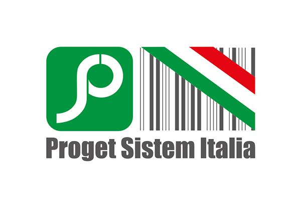 PROGET SISTEM ITALIA