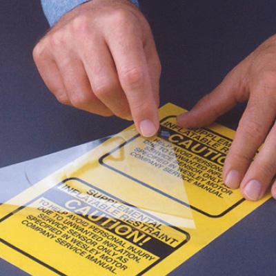 etichette-con-film-di-protezione