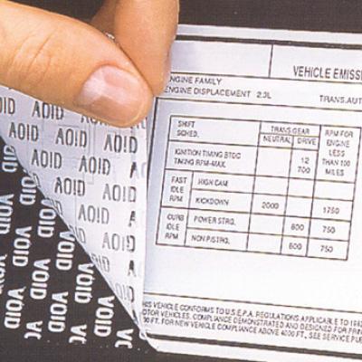 etichette-di-garanzia--antimanomissione