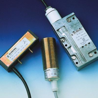 etichette-per-componenti-elettronici