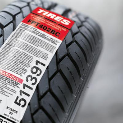 etichette-per-pneumatici