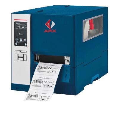 terminali-logistica-stampante-industriale-apix-250S