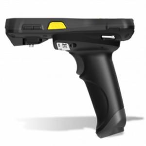 PLUS 22000 II accessori