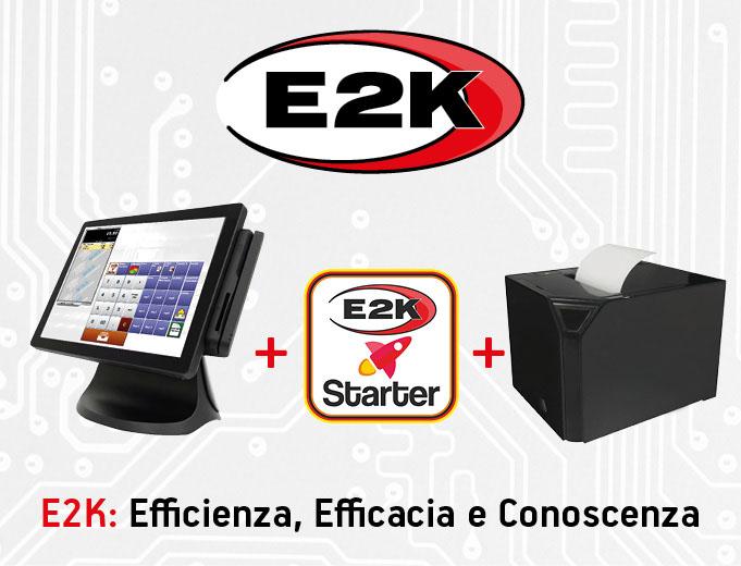 Registratore-di-cassa-telematico-software-E2K