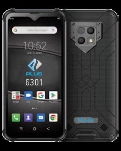 prodotti per contenimento covid19 - smartphone rugged sterilizzabile in autoclave