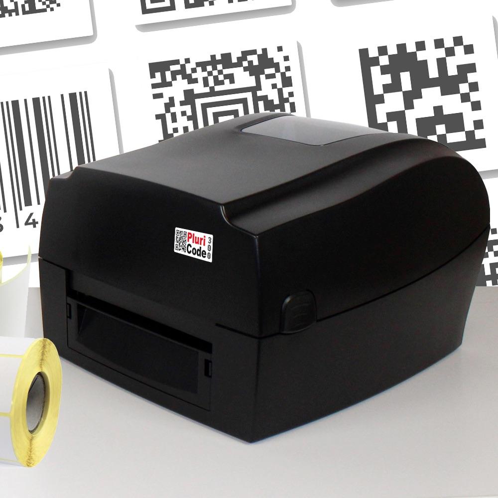 prodotti per contenimento covid19 - stmapnte per etichette Pluricode 300