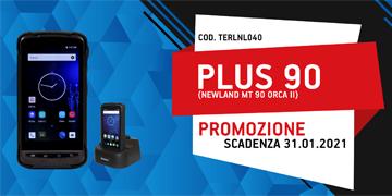 Promo PLUS 90 - Thumbnail