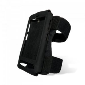 terminale portatile android plus 90 - guscio protettivo