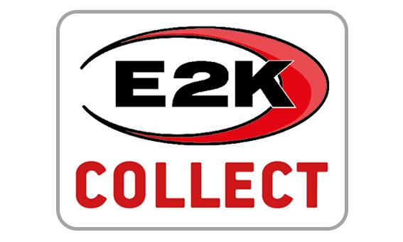 E2K COLLECT