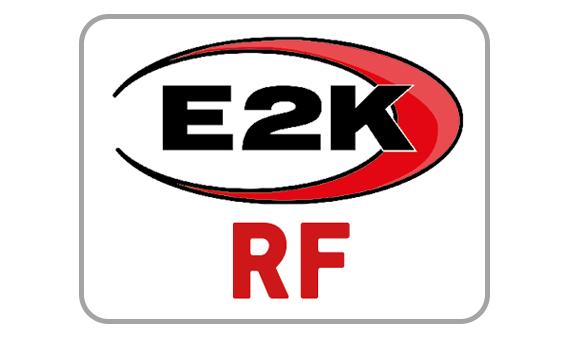 E2K RF