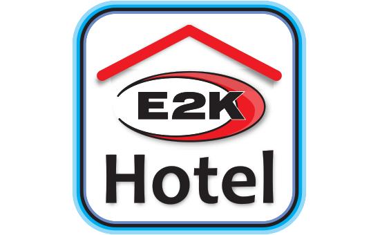 e2k hotel