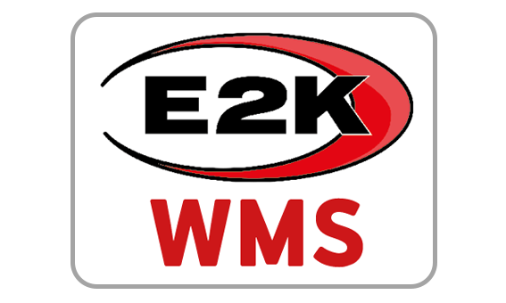 e2k wms