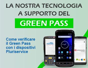 la-nostra-tecnologia-a-supporto-del-green-pass