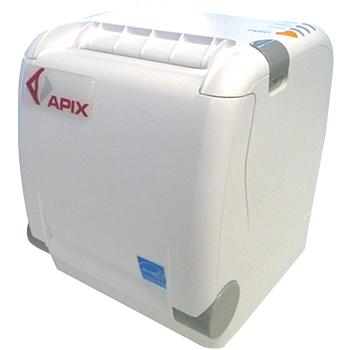 pos printer Apix 80