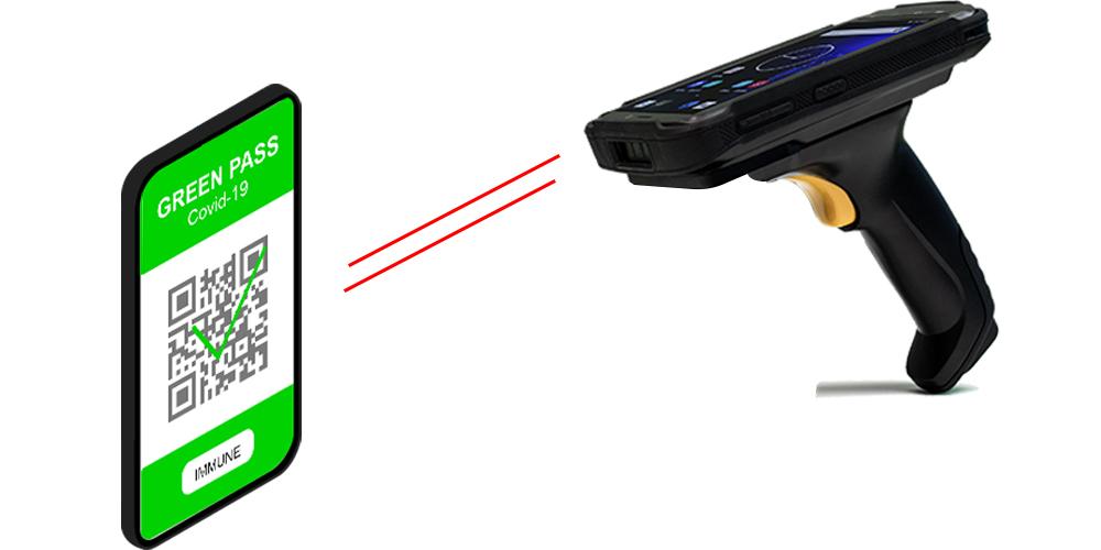 scanning-green-pass