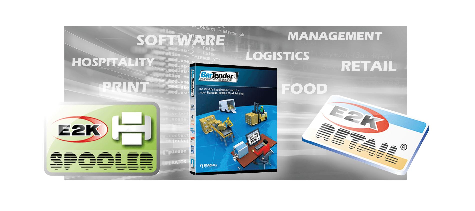 software solutions slide