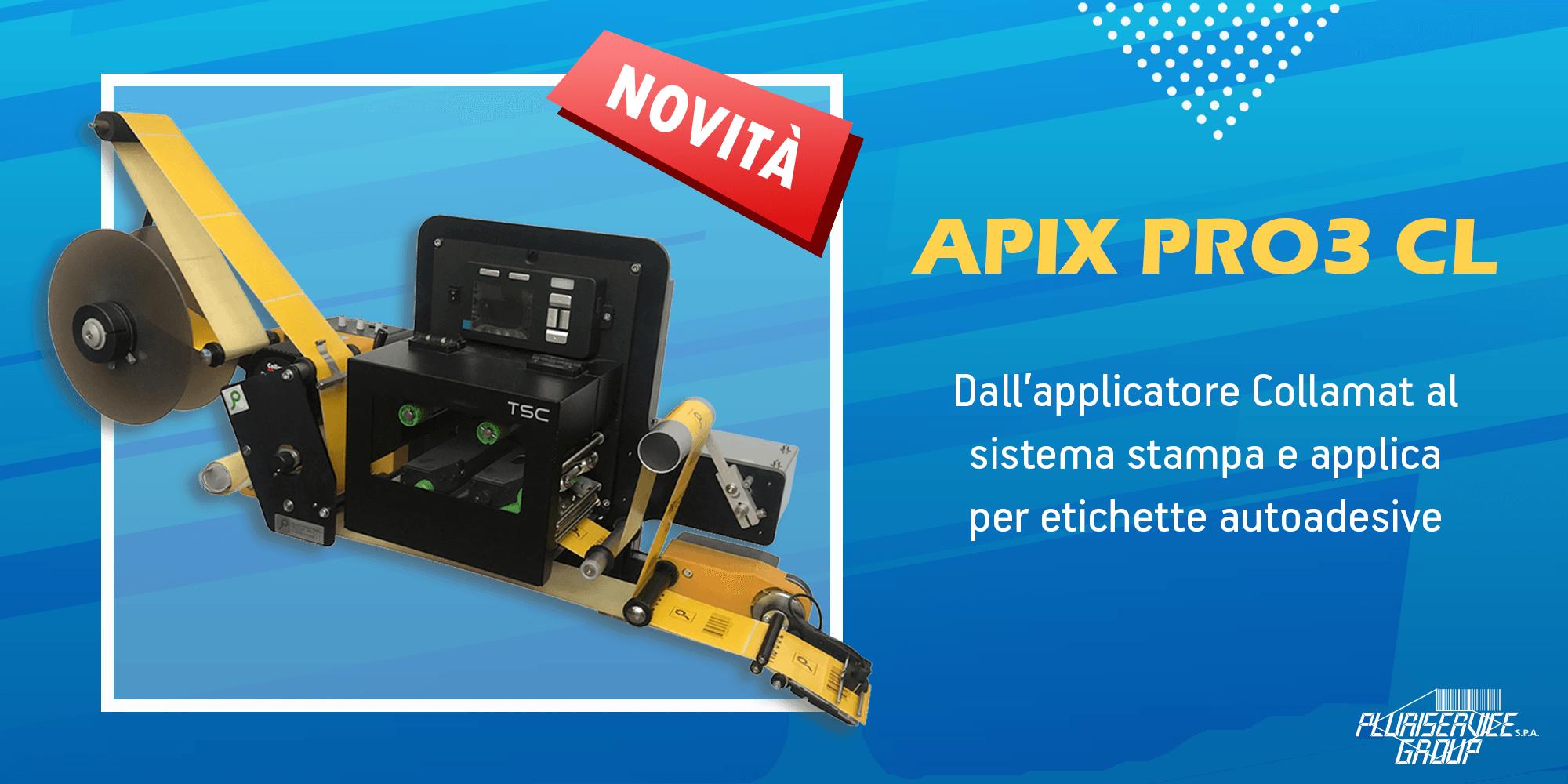 apix-pro3-cl-stampa-e-applica