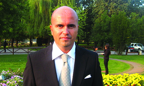 AlessandroArcabascio SPA